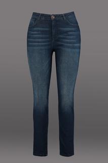 Dames Magic Simplicity LIFTS jeans Denim