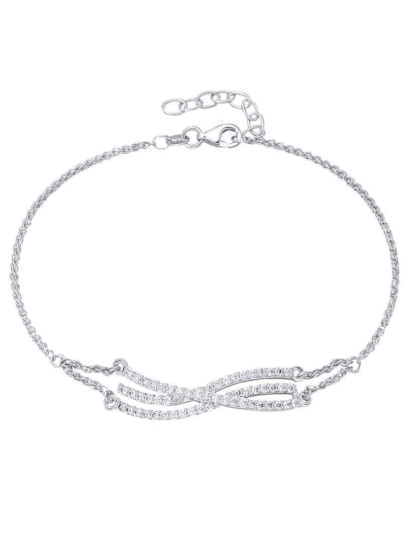 Diemer Diamant Armbånd Med Hvite Diamanter Klaring Utgivelsesdatoer g4kbIEfszv