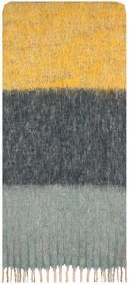 Multi Sjaal Ibbi Scarf
