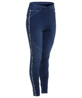 Jeans Tregging
