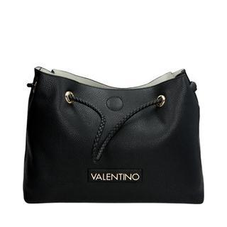 Corsair Tote handtassen zwart