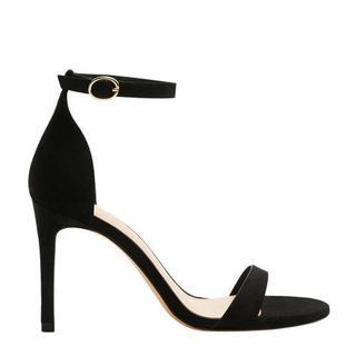 sandalettes (dames)