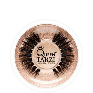 Luxury Lashes - Luxury Lashes Bella 3d Wimpers