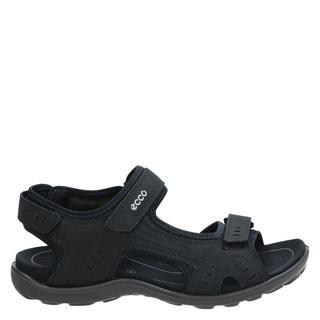 All terrain lite sandalen