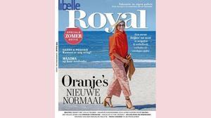 Libelle Royal zomer-editie