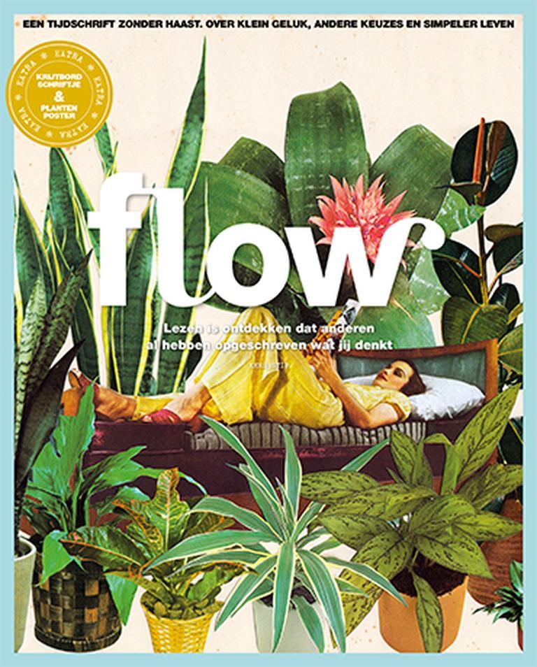 Flow 1-2017