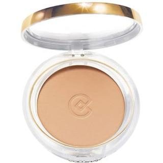 Silk Effect Silk Effect Compact Powder