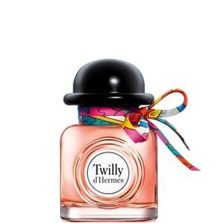 Twilly D - Twilly D Eau de Parfum Verstuiver - 30 ML