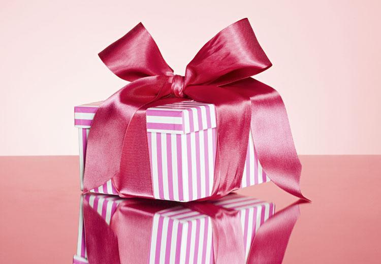 18x de leukste Sint-cadeautjes