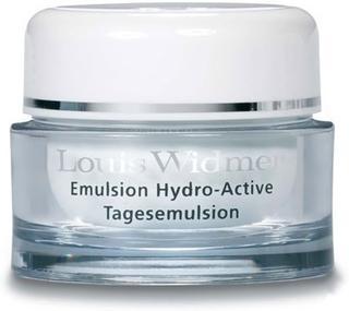 Emulsion Hydro-Active UV 30 - Zonder Parfum Gezichtsemulsie 50 ml