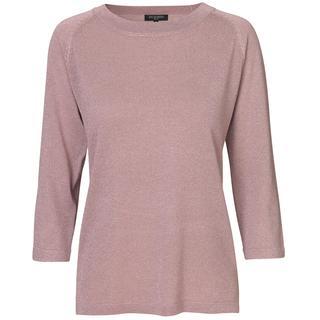 Pullover CINDIE11 - 301 Pale Pink