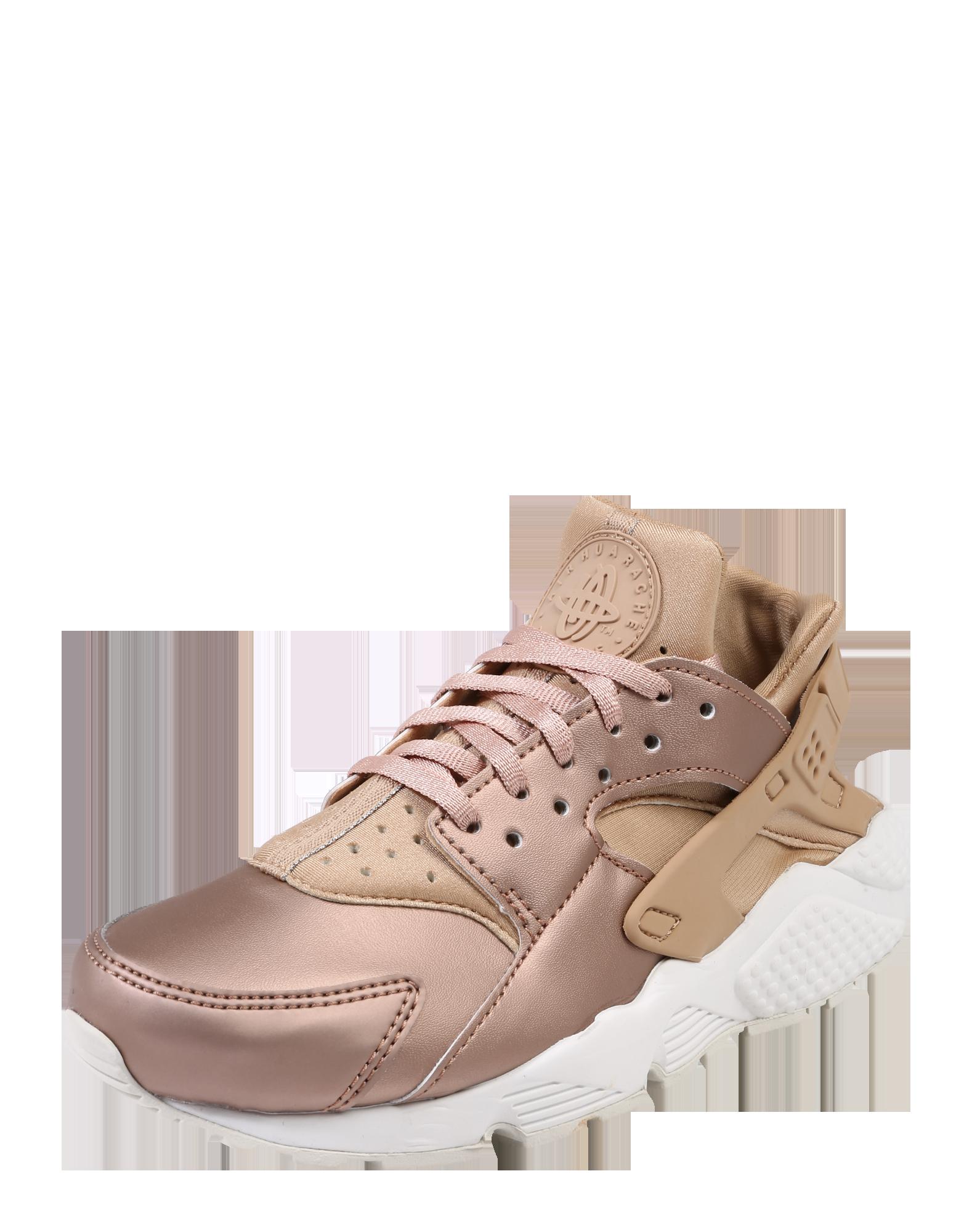 Sneakers laag 'Air Huarache Run' Winkelaanbod Online Te Koop Klaring Outlet Korting Officiele Site Goedkope Betaalbare fssMZ13XSa