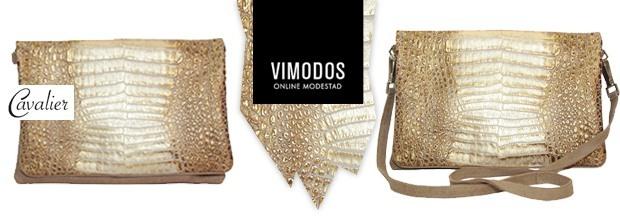 Vimodos
