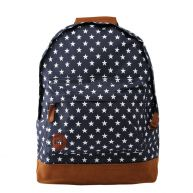 Mi-Pac All Stars Backpack navy
