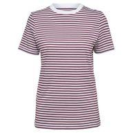 Shirt 'My Perfect Tee'