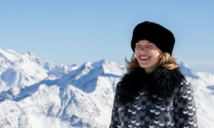 De ultieme wintersport checklist