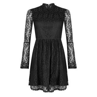 Dress evy black