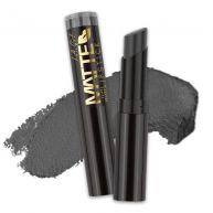 LA Girl Matte Flat Velvet Lipstick Poetic