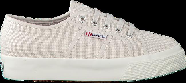 ace724e2f0c Dames schoenen online kopen | Fashionchick.nl | Schoenen 2019