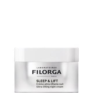 Lift Structure Lift Structure Sleep & Lift - 50 ML