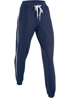 Donkerblauwe Joggingbroek Dames.Joggingbroeken Online Kopen Fashionchick Nl De Fashion Finder
