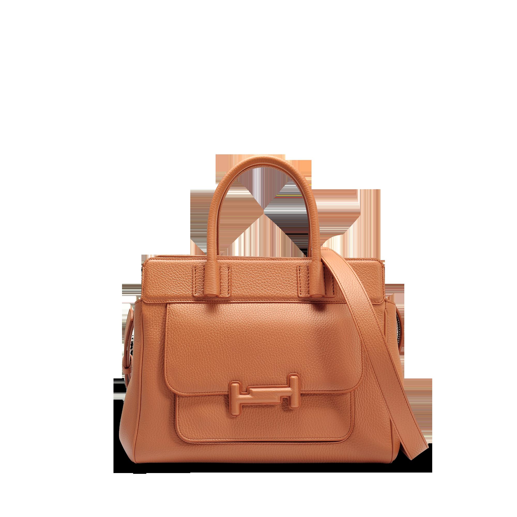 Korting Grote Korting Goedkope Koop Topkwaliteit Tod'S Double T small satchel bag fBlWSh77