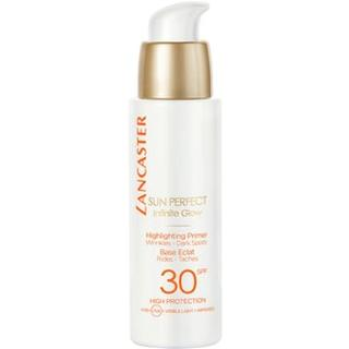 Sun Perfect Sun Perfect Highlighting Primer Spf30