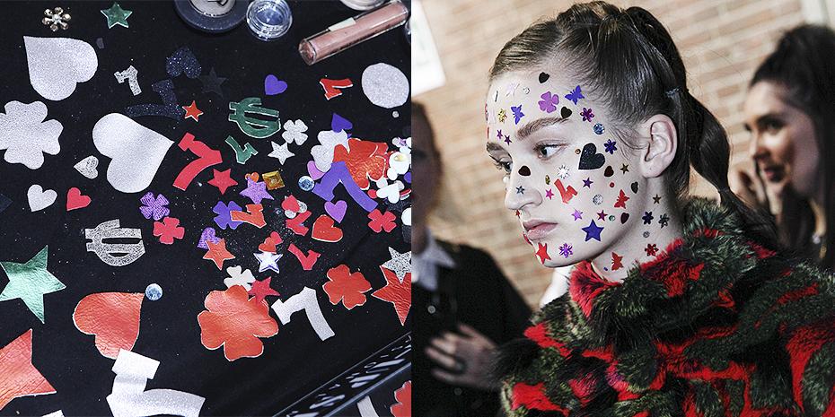 fashionweek 4
