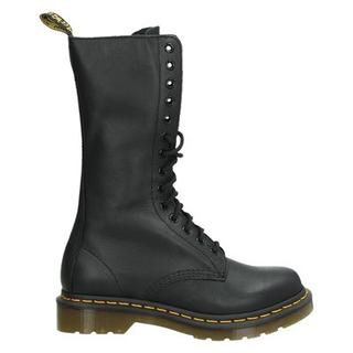 1B99 laarzen zwart