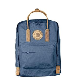 Fjallraven Kanken no2 rugzak blue ridge