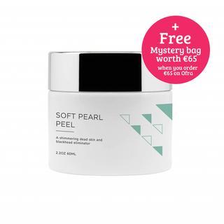 Soft Pearl Peel