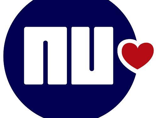 NU.nl heeft een nieuwe B2B brandvideo!
