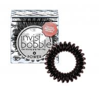 Invisibobble Beauty Collection Power - Luscious Lashes