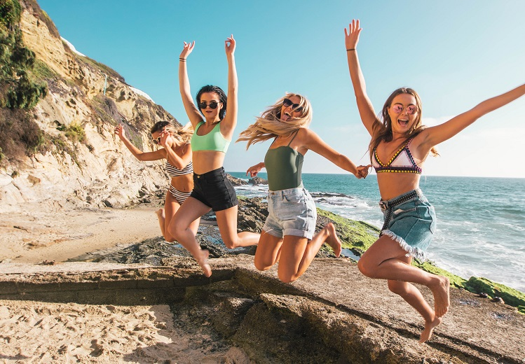 OMG! Check de nieuwe Fashionchick Girls agenda's