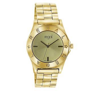 horloge R26288-752