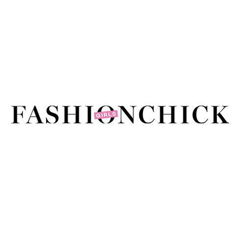 Fashionchick brengt tijdschrift voor tienermeiden