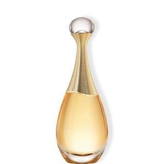 J Adore - J Adore Eau de Parfum - 150 ML