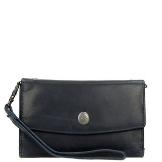 Colorado crossbody tas jeans