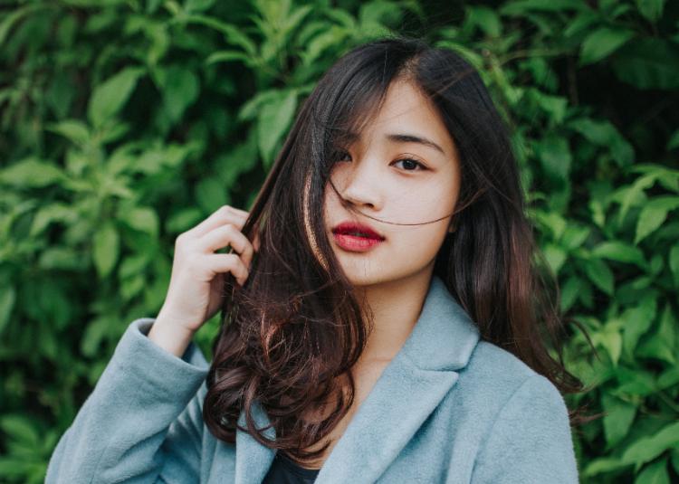 5x diy-gezichtsmaskers voor een zachte huid