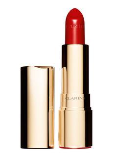 Joli Rouge - lipstick