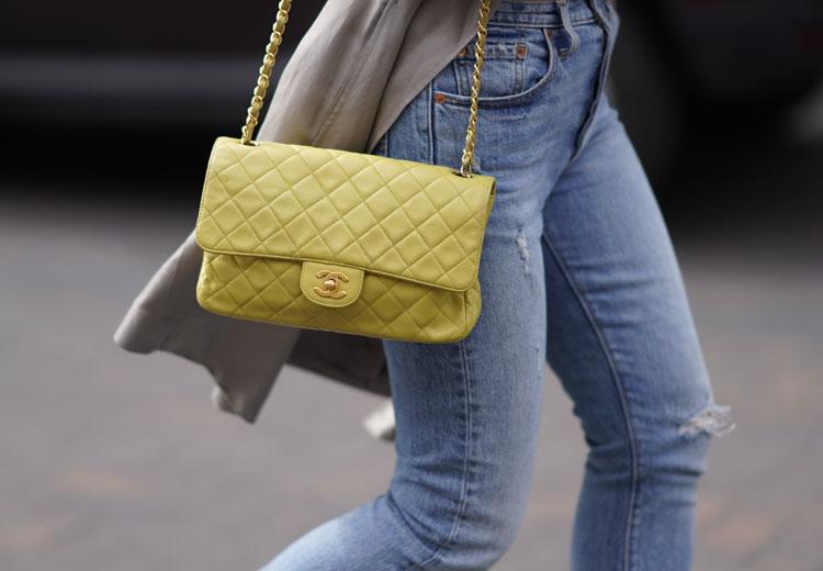 Jeans sale: deze exemplaren wil je hebben