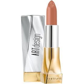 Art Design Art Design Lipstick