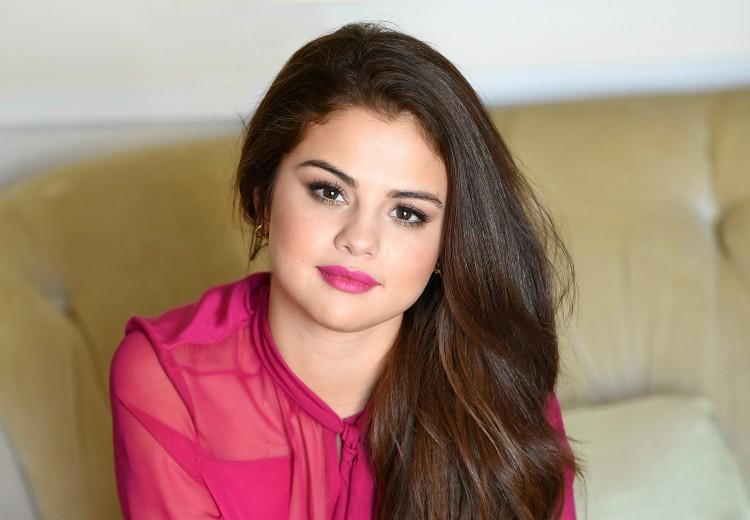 Shop de look: Selena Gomez