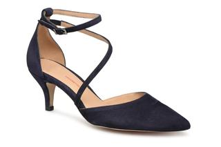 Pumps 11125 by