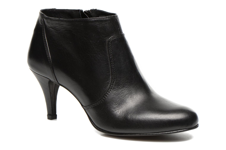 Støvler Og Ankel Av Leipois Billig 100% Utløp Den Billigste Kjøpe Billig Footlocker Ekstremt Online 9hFFBs9zDC