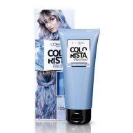 L'Oréal Paris Coloration Colorista Washout 1-2 weken haarkleuring - blauw