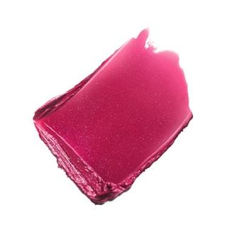 Rouge Coco Rouge Coco Lipstick