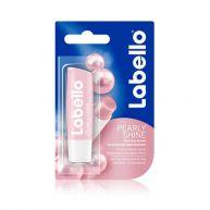 Labello Pearly Shine SPF10