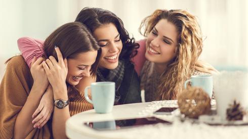 Belangrijke momenten in het leven van de consument