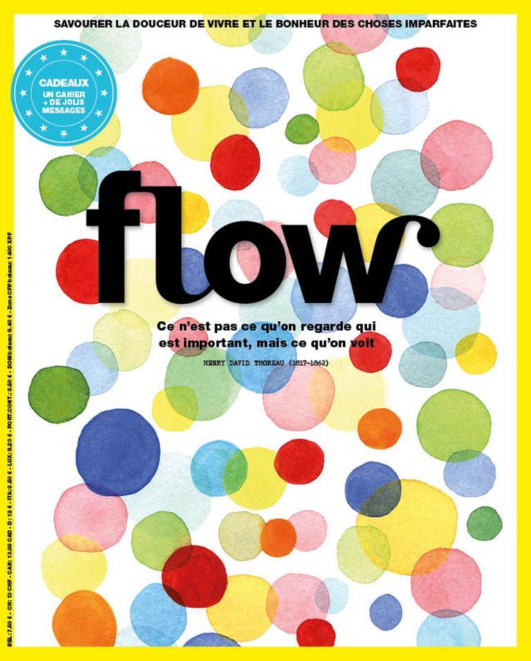 Flow France 26